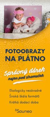 www.sauneo.cz/fotoobrazy